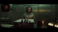 【游侠网】《洛基》官方预告