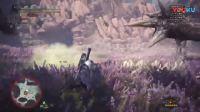 《怪物猎人世界》灭尽龙全武器讨伐视频攻略 铳枪