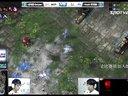 1月21日SPL职业战队赛MVPvsCJ04Sniper(Z)vsHush(P)