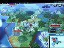《文明5:美丽新世界》PAX2013试玩演示