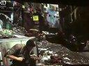 [PS3]《神秘海域2:盗亦有道》GDC09现场实机视频演示(流出版)