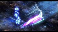 妄想山海终极测试更新爆料第三弹——异兽宠物优化大公开