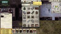 审判:末世生存模拟 第2期 沙盒生存游戏 建造矿场挖金属 造厨房烹饪 养羊羊毛制作衣服 医疗室恢复生命