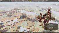 【游侠网】《空中王国》Epic上市宣传片
