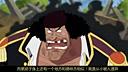 【大话海贼王】19、揭秘黑胡子异形之谜(上)
