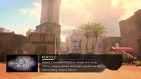 【游侠网】《使命召唤15:黑色行动4》全新沙漠主题地图Morocco