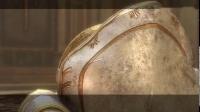 《尼尔人工生命升级版》全剧情视频合集23.2.骑士的苦衷