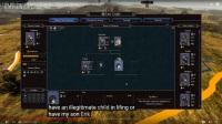 《全面战争传奇:不列颠王座》新分封系统介绍视频