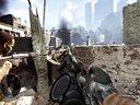 《狙击手:幽灵战士2》ACT.2-1