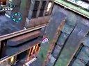 乐高蝙蝠侠2 - 红砖收集 - 歌谭中