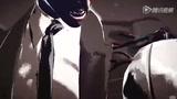 《杀手已死》新CG-天然呆的百变少女