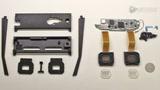 NVIDIA推出支持3D立体效果的头戴显示设备