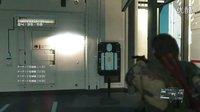 【PlayBeyond出品】PS4合金装备V幻痛医疗班射击任务全攻略