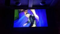 【游侠网】《漫画英雄VS卡普空:无限》新角色演示 SDCC