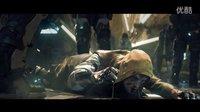 《杀出重围:人类分裂》发售预告