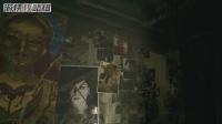 【游侠攻略组原创】《生化危机8》卡尔·海森伯格