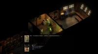 《永恒之柱2:死火》全流程攻略视频37古龙背叛