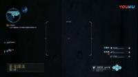《刀剑神域:夺命凶弹》全实况流程解说012:地下铁B与雷神之锤