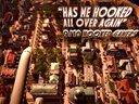 《海岛大亨5》PS4演示预告