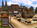 游戏地域《帝国时代3》第一章第一关(枪兵)