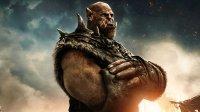 魔兽世界故事之魔兽英雄传第45期-奥格瑞姆·毁灭之锤