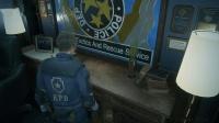 【游侠网】《生化危机2:重制版》最高画质RTX Titan演示