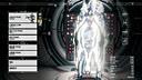 星际战甲,第七十五期《队长毒妈包展示》hris Hemsworth新片《猎神:冬日之战》首款预告片!