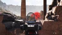 《战地5》单人战役全剧情视频攻略4.无旗英雄(3)