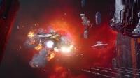 【游侠网】《星球大战:战机中队》免费内容更新宣传片