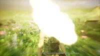 《地狱之刃:塞娜的献祭》通关流程-3.塞纳Part 3