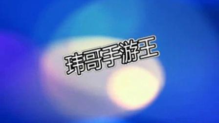 《路人超能100》正版手游2月15开测