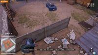 【混沌王】《看门狗2》PC版最高难度实况流程解说(第十七期 战略部署)
