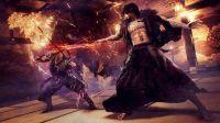 《逃生2》中文版一周目全剧情视频攻略期5炼金术士