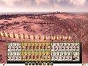 罗马2全面战争超大规模对战