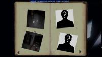 《恐鬼症》实况视频合集第二期 除了溜鬼啥也不会