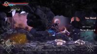 【游侠网】《阿泰诺之刃2》菲尼克斯战斗视频