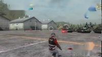 《地球防卫军5》任务流程视频合集3