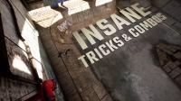 【游侠网】《托尼霍克职业滑板1+2:重制版》PS4预告片