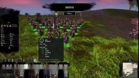 《三国:全面战争》骑兵战术和技巧