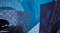《孤岛惊魂5》街机模式单人地图试玩演示