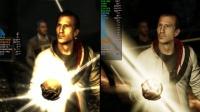 《刺客信条3:重置版》和原版画质对比视频