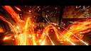 黑夜-星际战甲 最新活动怒战100级敌人实在太变态!