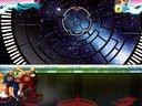 《双截龙:彩虹》PC版预告