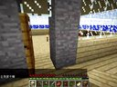 Minecraft我的世界1.7.10