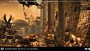 Mortal_Kombat_X_Reptile_All_Variations_Gameplay
