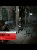 【宅男忧寒】2015年三月份游戏大盘点 索尼大法好!