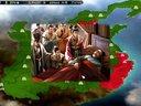 三国志1245备战以洗耻辱伏兵