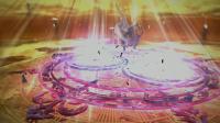 【游侠网】《最终幻想14》极限技宣传片