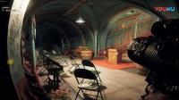 《孤岛惊魂5》全剧情任务流程视频攻略 战争伤亡