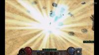 【游侠网】《星际争霸2》重制《暗黑破坏神2》